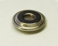material02
